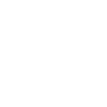 prime-awards-logo-bw-rev