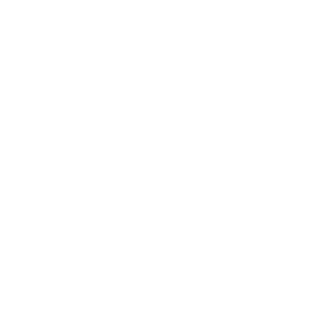 sabre-awards-logo-bw-rev