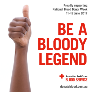 National-Blood-Donor-Week_social_post_1