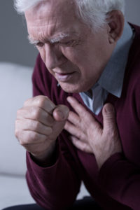 Mesothelioma may take 20 to 40 years, or longer to develop