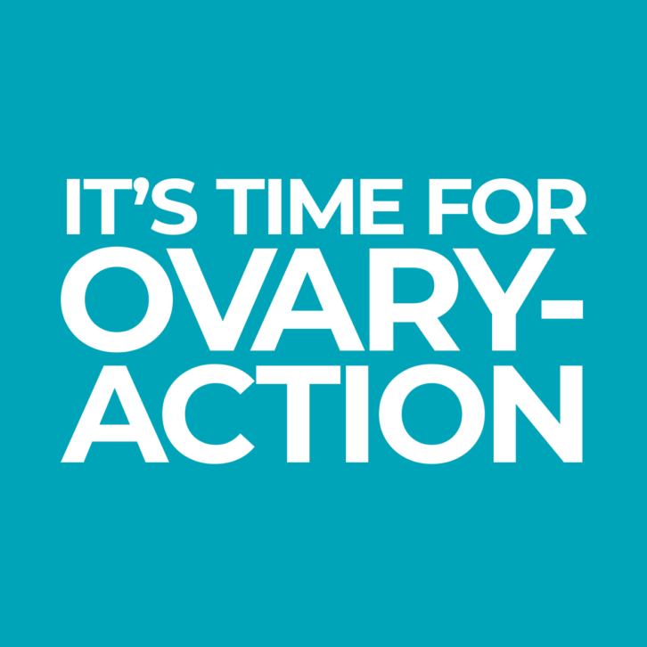 Master-OCA-lockups_Ovary-Action_A6-Teal