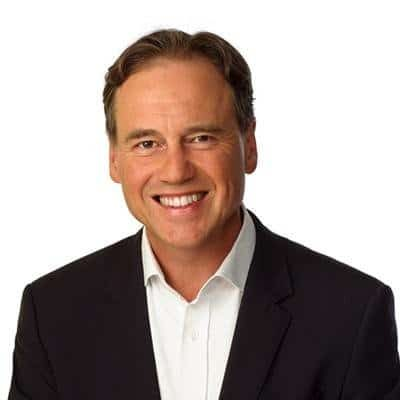 Federal Health Minister, The Hon. Greg Hunt MP announced a major health insurance form package today (Friday, October 13, 2017), which is being touted as the biggest shake-up to the private health insurance sector in 15 years.