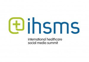 Healthcare communications: social media listening in a health 2.0 world