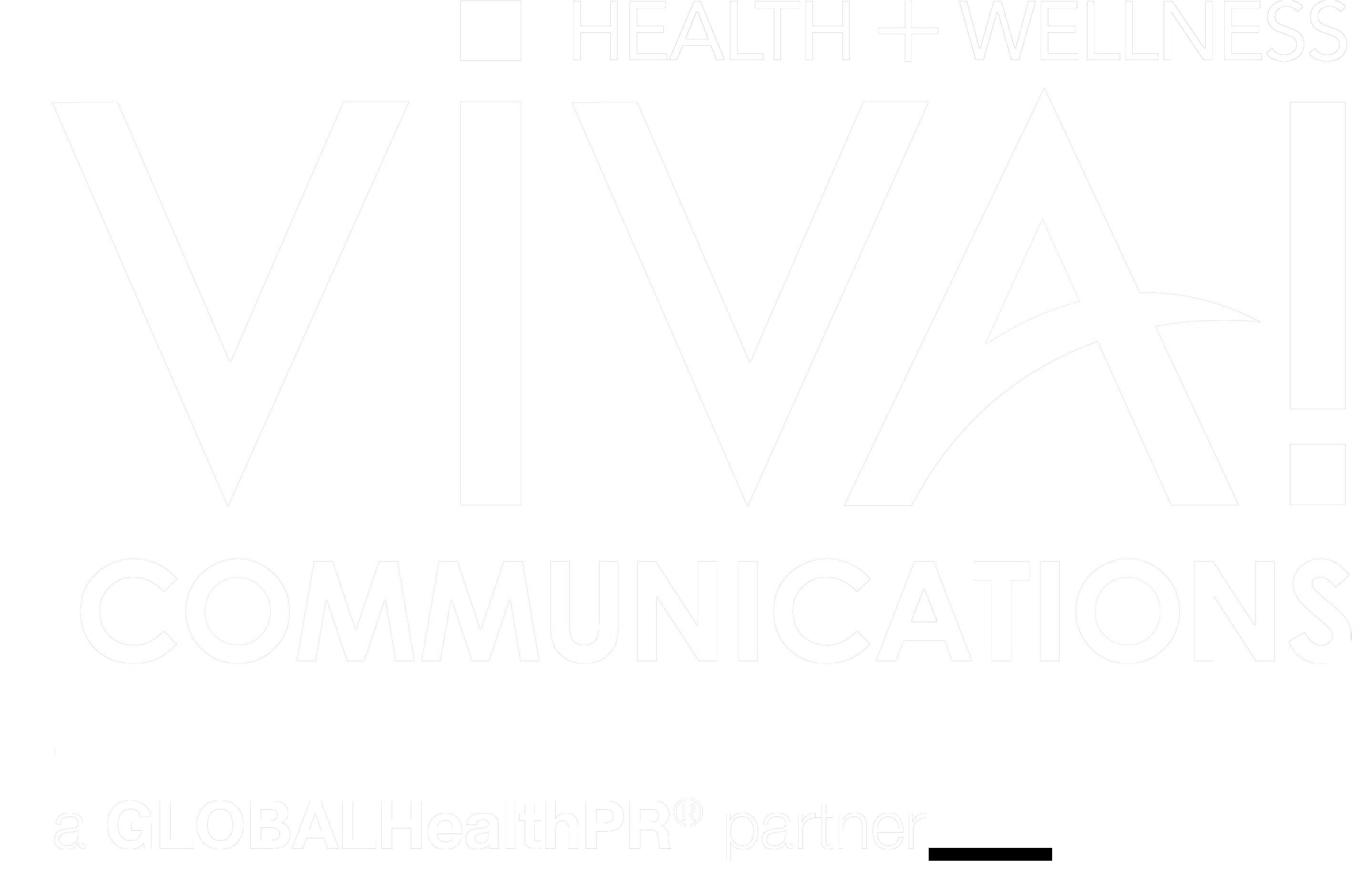 VIVA! Communications