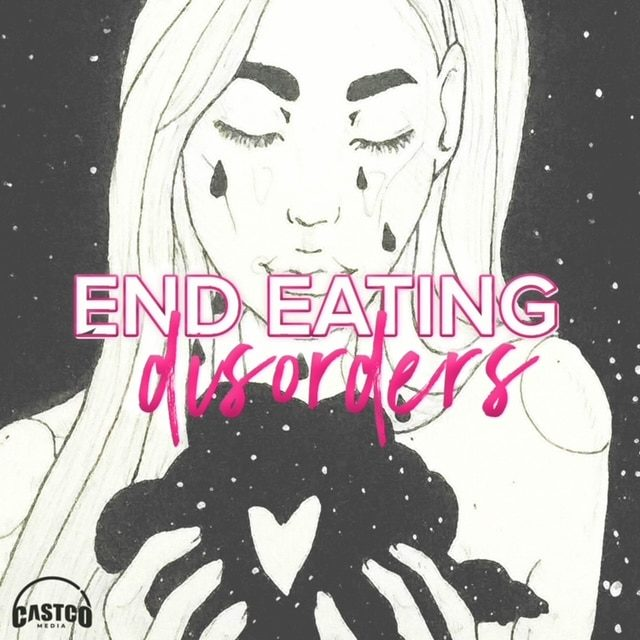 End Eating Disorders podcast