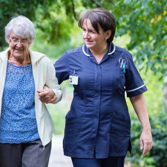 elderly-aged-care-retirement